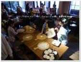 2017.12 台北松山‧漾漾好時餐廳(東興店):台北松山‧漾漾好時餐廳(東興店)