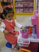 2009.04台貿購物中心:1887592788.jpg