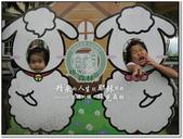 2010.10  悠遊北橫‧綠光森林:1106525339.jpg