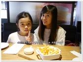 2016.09 臺北大直‧米塔義式廚房:臺北大直‧米塔義式廚房