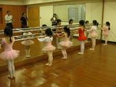 2009.03恩雨上舞蹈班:1731097600.jpg