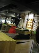 2009.04  Smith & hsu精緻下午茶:1338507890.jpg