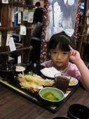 2009.07台茂購物中心:1986025953.jpg