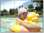 2011.08  自來水園區 ~ 水悟空親水體驗區:1109113656.jpg