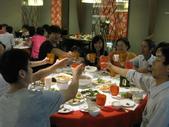 2009.08筷子聚餐過父親節:1340839027.jpg