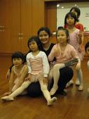 2009.03恩雨上舞蹈班:1731097618.jpg