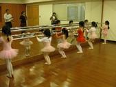 2009.03恩雨上舞蹈班:1731097601.jpg