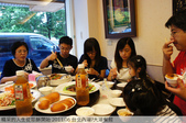 2011.06  台北內湖‧大湖餐館:台北內湖‧大湖餐館