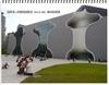 台中‧國家歌劇院