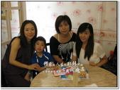 2010.07  台北大直‧「古典玫瑰園」:台北大直‧古典玫瑰園