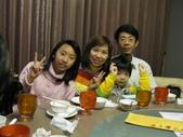 2009.04筷子聚餐:1980809841.jpg