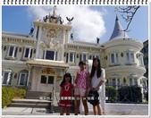 2015.04 台南‧移民署:台南移民署