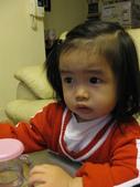 2009.04我的寶貝生活:1192655858.jpg