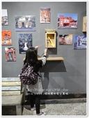 2017.04 台南後壁‧優雅農夫藝文農場:P1520465.JPG
