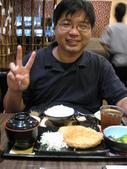 2009.07台茂購物中心:1986025954.jpg