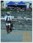 2016.08 日本北海道‧小樽:日本北海道‧小樽