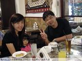 2008.10 台北松山‧「波斯天堂」異國料理餐廳:台北松山‧「波斯天堂」異國料理餐廳