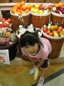 2009.07台茂購物中心:1986025975.jpg