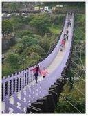 2018.01 台北內湖‧白石湖:台北內湖‧白石湖