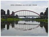 2016.07 台北‧錫口-關渡藍色公路:台北‧錫口-關渡藍色公路