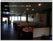 2015.08 宜蘭冬山‧饕家食藝(無菜單料理):宜蘭冬山‧饕家食藝(無菜單料理)