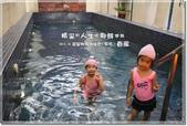 2012.10  就是那個泳池~彰化春風:1271778447.jpg