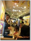 2011.07  香港.露天觀光巴士+維多莉亞港渡輪:1115608743.jpg