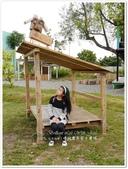 2017.04 台南後壁‧優雅農夫藝文農場:P1520428.JPG