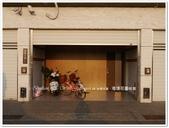 2017.04 台南北區‧海境花園民宿:台南北區‧海境花園民宿
