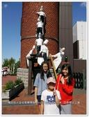 2016.08 日本北海道‧白色戀人公園(博物館):日本北海道‧白色戀人公園(博物館)