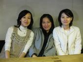 2009.04  Smith & hsu精緻下午茶:1338507891.jpg
