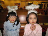 2007.12聖誕節表演(恩雨):1019526335.jpg