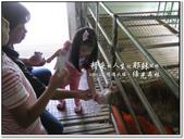 2010.10  悠遊北橫‧綠光森林:1106525357.jpg