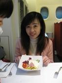 2009.01A380 空中廚房:1879889934.jpg