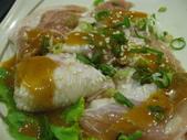 2009.05五餅二魚小組聚餐  喫寶:1076809682.jpg