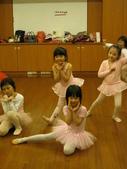2009.03恩雨上舞蹈班:1731097602.jpg