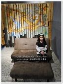 2017.04 台南後壁‧優雅農夫藝文農場:P1520467.JPG