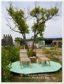 2017.04 台南後壁‧優雅農夫藝文農場:P1520536.JPG