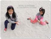 2013.02 板橋435藝文特區‧台灣玩具博物館:1298026929.jpg