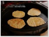 2017.04 台南白河‧大鍋北京烙餅+白河鴨頭:P1520758.JPG