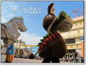 2011.01  高雄‧義大遊樂世界【表演+遊行篇】:1319484823.jpg