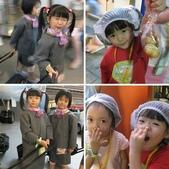 2008.09重遊職業體驗城:相簿封面