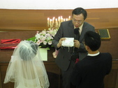 2009.03舒閔婚禮:1772680492.jpg