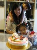 2009.05母親節快樂:1202043484.jpg