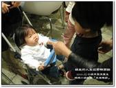 2010.03   頌讚新生‧媽媽小組歡聚「天使雅廚」:1936276437.jpg