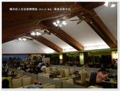 2016.02 南投‧清境遊客中心:南投‧清境遊客中心