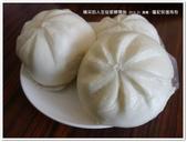 2016.01 嘉義‧羅記民雄肉包:嘉義‧羅記民雄肉包