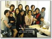2010.03   頌讚新生‧媽媽小組歡聚「天使雅廚」:1936276425.jpg