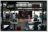 2010.06  后里-中社觀光花市:1989322298.jpg