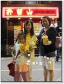 2011.07  香港.露天觀光巴士+維多莉亞港渡輪:1115608744.jpg